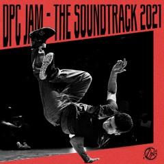 DJ Dash & ZeDe - Hijack