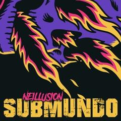 Submundo (Feat. MC Flavinho)