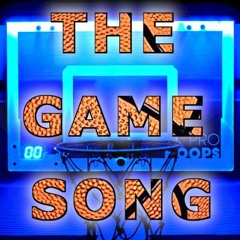 The Game Song [Cover of Keke Palmer]