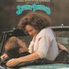 Sweet Dreams (Of You) (Single Version)