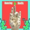 Download Dancing Devils Mp3