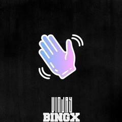 B.I.G (feat. Bingx)