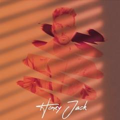Honey Jack (Radio Edit)