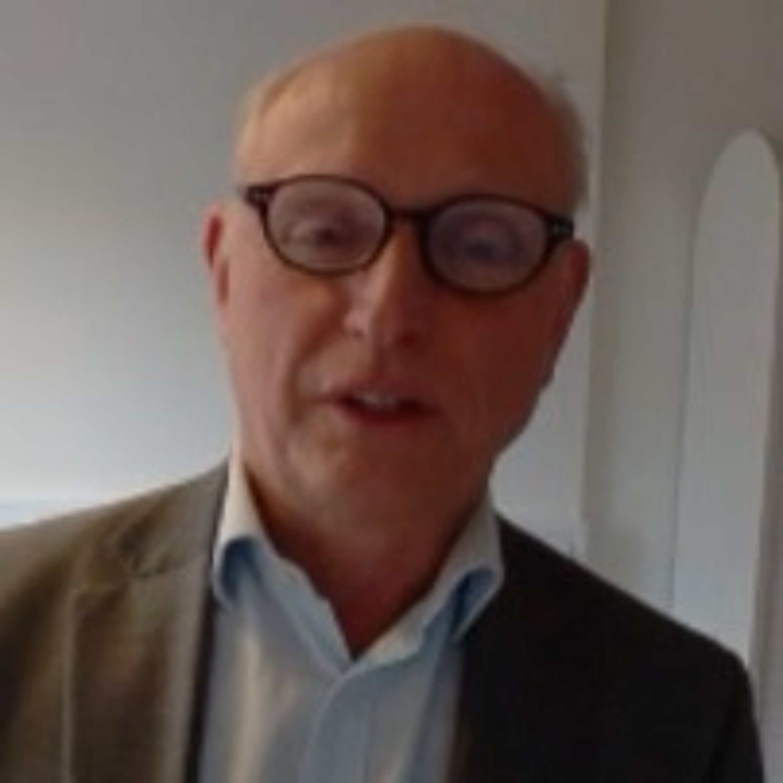 Roslund: Starka verkstadsrapporter i Q1 (27/4 - 2021)