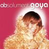 Bouba le petit ourson (JSR Remix 2002)