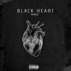 Black Heart (Official Audio)
