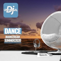 Party Mix July 2020 ⭐️ SUMMER MIX 2020 🌞 Dance Mainstream 😎 Clubbing ♫ Electro Charts Music Mix ⛱