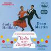 Better Than A Dream (feat. Judy Holliday)