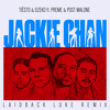 Jackie Chan (Laidback Luke Remix) [feat. Preme & Post Malone]