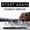 Start Again (feat. Samantha Jade)