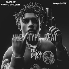 NLE Choppa, YoungBoy, Lil Yachty, 42 Dugg, 21 Savage, Metro Boomin, Comethazine, 6ix9ine Type Beat