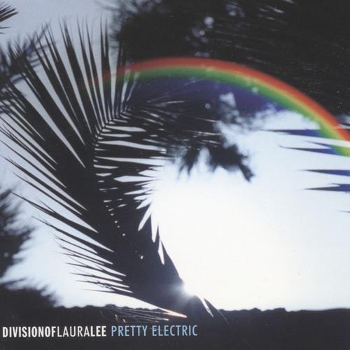 Pretty Electric