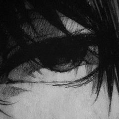 Dead Eyes - Duff