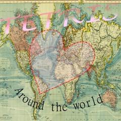 Tetris Around The World