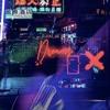 Download Charlatan Dreams (feat. Mike Semesky) Mp3