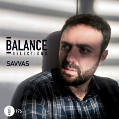 Balance Selections 176: Savvas