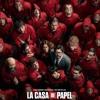 DJ MARK A REMIX - Bella Ciao Белла Чао  (La Casa De Papel) (Восточная Версия).mp3