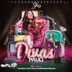DIVAS - PAULI