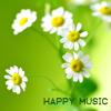 Starlight (Morning Music, Positive Thinking)