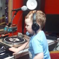 Sonnys Fuck U Techno Mix