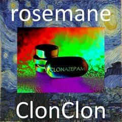 ClonClon (O.T Genesis - CoCo REMIX)