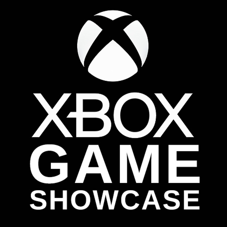 War der Xbox Game Showcase besser als Sonys PS5-Reveal?