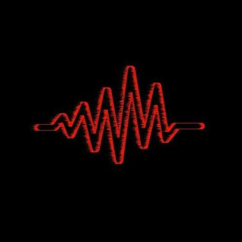 Debut Elektrona Radio - Dutra (DJ SET)