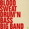 Download Blood, Sweat, Drum 'n Bass Mp3