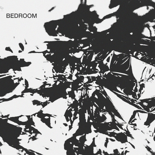 bdrmm – Is That What You Wanted To Hear?