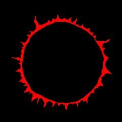16Bit - Skullcrack (Svdden Death Bootleg X Getroix - Black Raptor) [CRVSADE Edit]