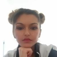 Yaşar_Dede_-_Vermem_Onu_Kocaya_Official_Audio[Youtubetomp3.sc].mp3