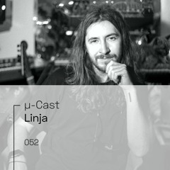 µ-Cast > Linja