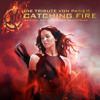 """Silhouettes (From """"The Hunger Games: Catching Fire"""" Soundtrack)"""