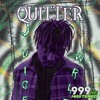 Juice WRLD - Quitter (No Good Woman) (Snippet) | Remastered HQ 🔊
