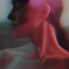 premiere | Yeah But No - Perished (Trikk Selva Tensa Mix) | Distant Echoes