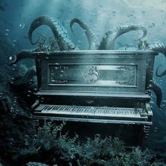 Serenade of Sea Creatures