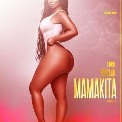 Mamakita - Popcaan