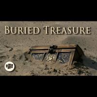 Holiness - Buried Treasure Pt. 2 (04-24-2021)