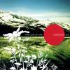 All Of Me (Watashi Wa Album Version)