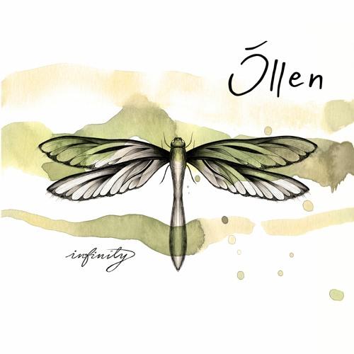 ÓLLEN // INFINITY