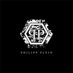 FHILIPP PLEIN 😈 - LIM MYNOR TXMMY