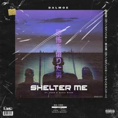DALMOE - SHELTER ME