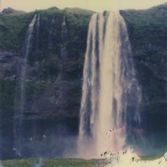 homen130 Hawgood   Hüwels   Murray - Day Falls (album sampler)
