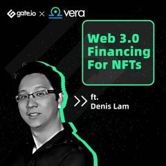 True Liberation for Content Creators, Vera Labs Explained, ft. Denis Lam