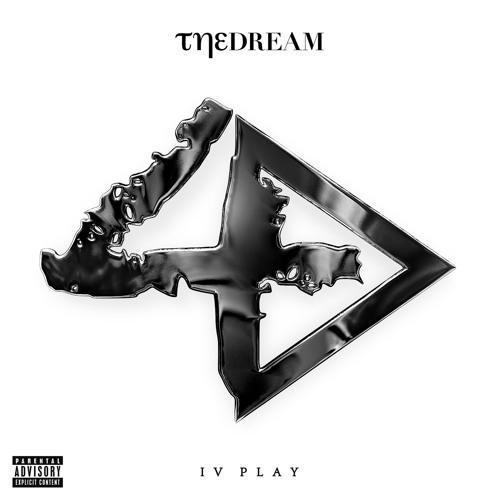 Tron (Album Version (Explicit))