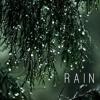 Download [No Copyright] Glitch Piano BGM For Videos by Rights Free Sound / Rain(DOWNLOAD MP3) Mp3