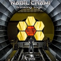 Nabil Chami - Digital Buddha ( Original Mix )
