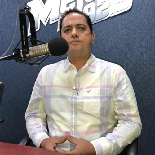 Dip.Farias llama a diputados de Morena a integrarse y evitar ilegalidades.