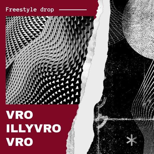 Vro - Back to back