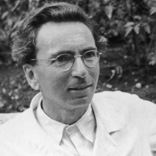 Viktor Frankl: Der Mensch vor der Frage nach dem Sinn